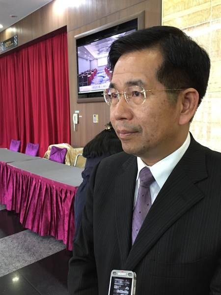 台大校長遴選檢討出爐 教長籲台大回應社會質疑
