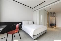 台中飯店業搶春遊商機 推補助住房專案