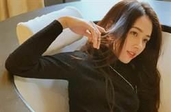 影》交往3個月準備嫁 郭碧婷被「港富二代」求婚成功