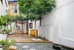 杜絕非法旅宿 重罰平台 Airbnb:過時的管理模式
