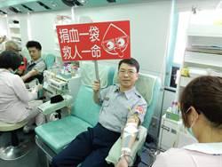 新任高市毒品防制局長不來了 楊華中到任前請辭