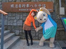 全台官方粉絲團第一 新北旅客臉書粉絲破76萬