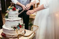 離婚越南妹5條件嫁台男 網看傻:你姓盤嗎