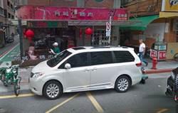 台北米其林必比登推介出爐 12家平價美食新入榜