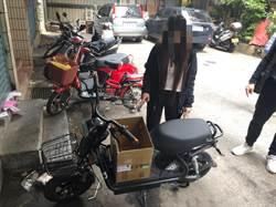 影》中和紙箱棄嬰 警找到20歲越南生母