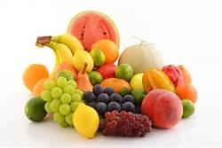 這些水果不要飯後吃!把握兩個黃金時段最好