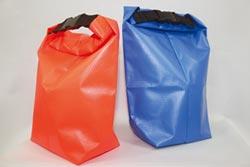 至達專精防水包材用TPU材