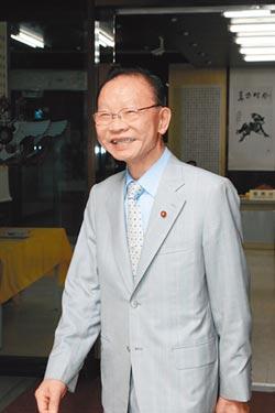 新北前議長陳幸進病逝 享壽75歲