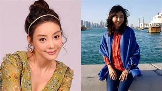 「我是張紫妍第二」《新妓生傳》女星慘遭多次性侵