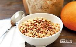 想減肥就要吃澱粉!營養師:這8種澱粉食物必吃