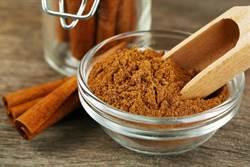 這香料厲害!研究:有助調節血糖及膽固醇