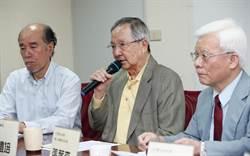 吳澧培:做掉賴清德 民進黨就能贏大選嗎?