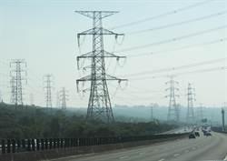 盧秀燕爭取電廠公平降載 要求送降載報表至行政院會備查