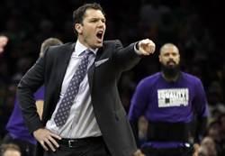 NBA》陷入性侵疑雲 華頓聘大律師反擊
