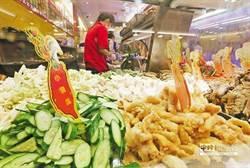 鹽酥雞買哪樣能吃出店家實力?網狂推這3項