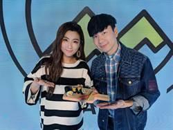 林俊傑生日慘被整 Selina教下廚驚覺他沒做過這件事!