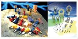 源洋實業自有品牌CALY 推SB壓縮電線用方型端子
