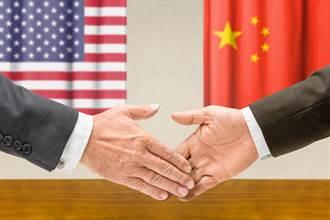 貿易戰結束倒數?美官員透露北京做出驚人讓步