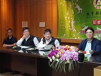 東奧舉重參賽規定 台灣08年至今5選手被禁賽