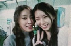 她PO不自殺聲明 揭張紫妍與3上吊女星恐怖共通點…