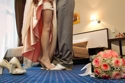 新婚2個月才見家長 驚覺妻子是他的表妹