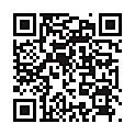 掃描QR code參與線上討論
