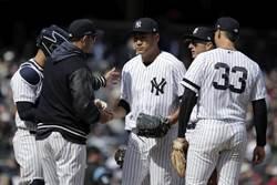 MLB》大聯盟今年251位洋將 東亞僅12人
