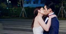 安心亞和「他」擁吻   肉體戀愛了