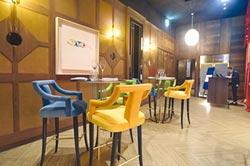 台北新餐廳-香港3星大廚給力加持 微風南山Daimon犇廚魔館開賣