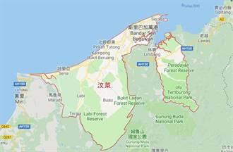 汶萊新法以石刑處死同性戀 喬治克隆尼籲抵制9家飯店