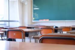 國二生遭同學圍毆 忍痛求助師仍亡