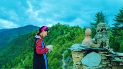 西藏導演受侯孝賢啟蒙 《阿拉姜色》有神明保佑