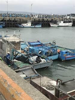 漁港開放釣魚? 漁會:休閒的不應與顧生計的爭