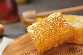 蜂巢可降膽固醇?專家曝吃過量恐有3危機