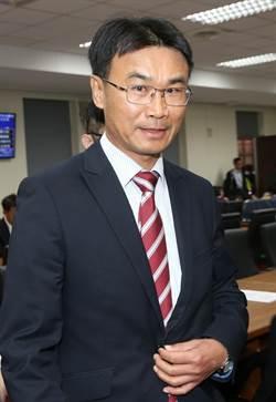 影》陳吉仲:農產外銷須中央、地方政府合作