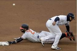 MLB》桑契斯又暴傳!害洋基連吞兩敗
