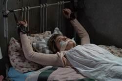 法國影后瘋狂折磨超殺女 認想當「控制欲虐待狂」