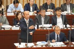 韓國瑜爆:阿里巴巴馬雲將訪高雄與青年座談