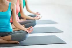 哪種運動瘦最快?做瑜珈2小時竟不如拖地厲害