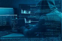 微軟揭密 「偷渡式下載」網路犯罪台灣高居第一