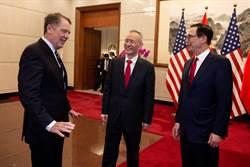 中美北京談判再轉戰華盛頓 最終關鍵分歧浮現