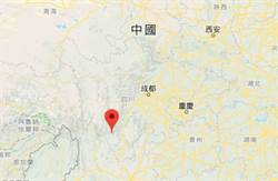 四川森林大火爆燃  30消防員殉職