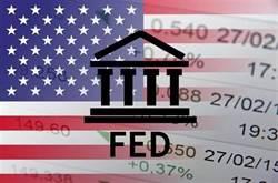 資金簇擁 美國股債雙強