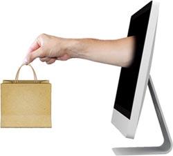 專家傳真-對於網路購物,亞洲網購族還是不滿意