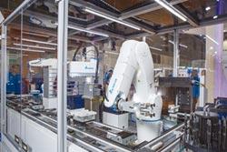 台達智能工廠方案 4月前進漢諾威工業展