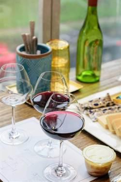 全聯南半球葡萄酒大賞 這2天可滿千送百