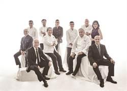 新加坡航空將成為首家在優選經濟艙提供預選主餐服務的公司