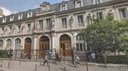 巴黎台灣留學生驚傳宿舍內輕生 室友嚇見吊床邊