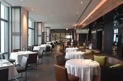 獨家》微風信義47樓Chefs Club今亮相 法菜教父親自站台