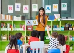 讀雙語幼稚園有用嗎?網曝這關鍵